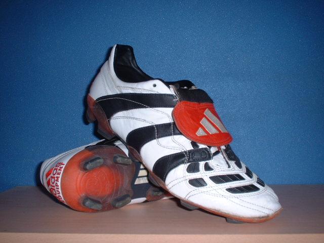 c543a282e97c adidas predator accelerator 1998